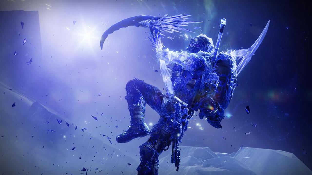 Destiny 2: Beyond Light เผยความสามารถของ Revenant, Behemoth, และ Shadebinder - GameFever