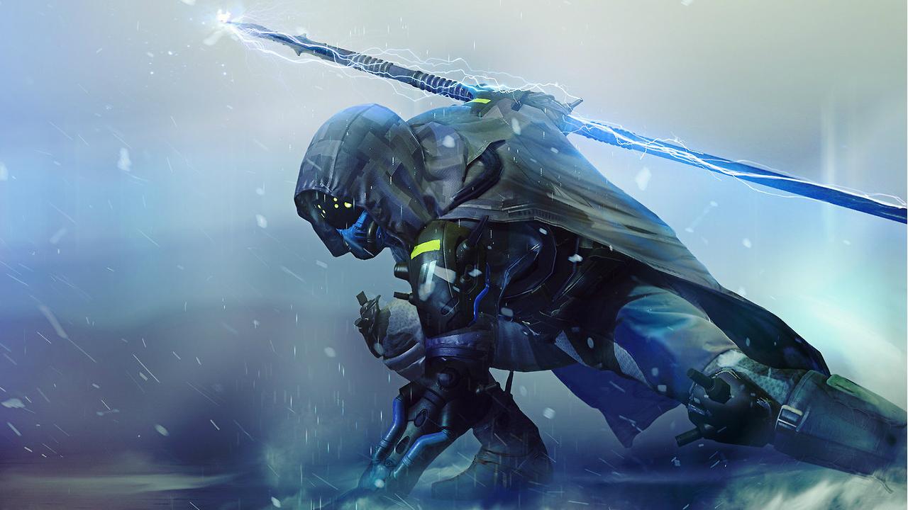 Destiny 2: Beyond Light จะมีการเปิดเผยรายละเอียดของ Expansion ในวันที่ 27 สิงหาคมนี้! - GameFever