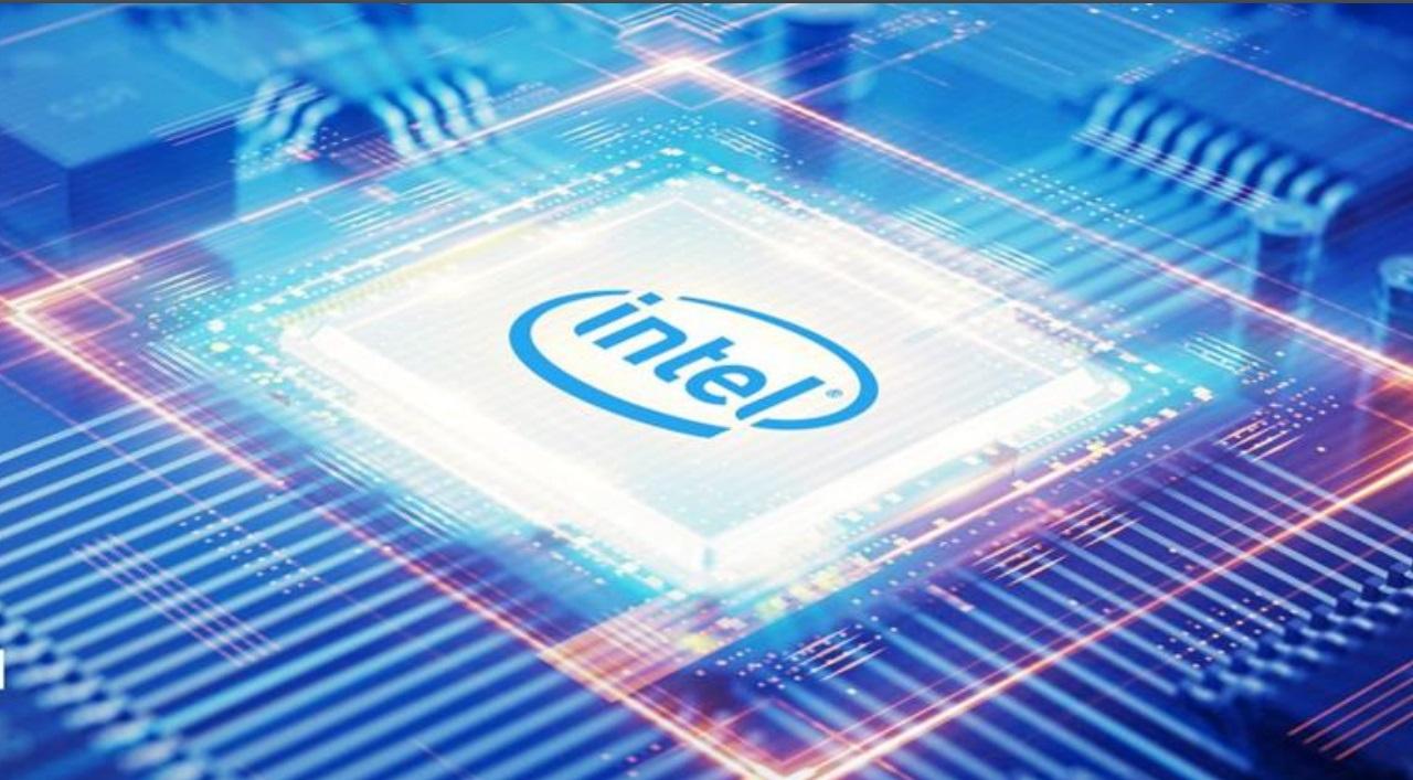 Intel สู้ไม่ไหว! ประกาศปีหน้าอาจเลิกผลิต Chipset เองแล้ว!