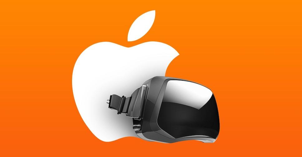 Apple เตรียมขายแว่น VR ของตัวเองปีหน้า หรือจะหันไปตีตลาดเกมแนวนี้มากขึ้น?