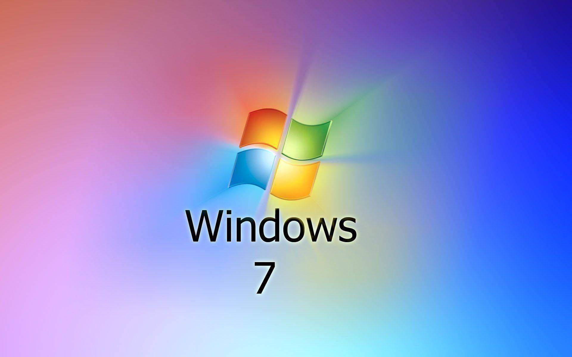 Microsoft เผย ยังมี PC ที่ใช้ Window 7 อยู่กว่า 100 ล้านเครื่อง ต่อให้เลิกถูก Support แล้ว!