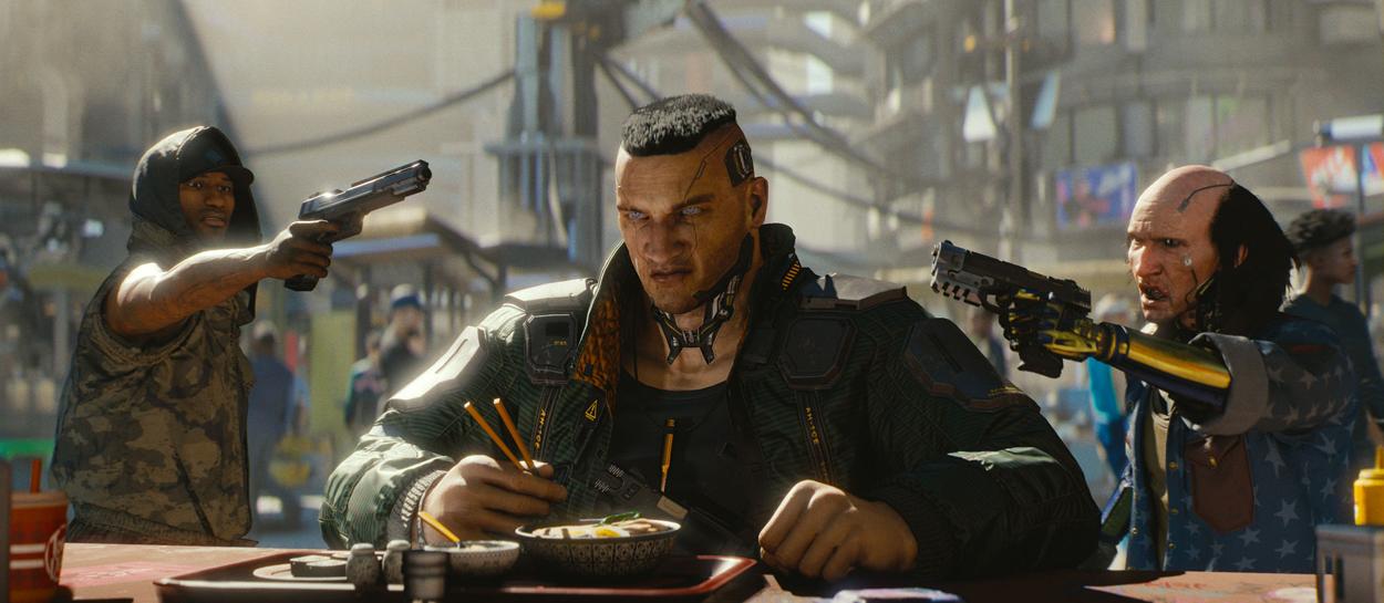 Cyberpunk 2077: รายงานใหม่เผย ผู้พัฒนา CDPR รู้อยู่เต็มอกถึงปัญหาของเกมก่อนวางจำหน่าย