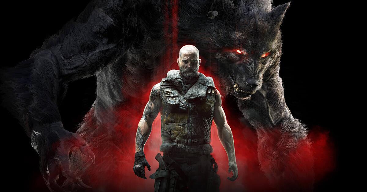 Werewolf: The Apocalypse - Earthblood คุณจะได้เป็นมนุษย์หมาป่าไล่ขย่ำองค์กรร้าย