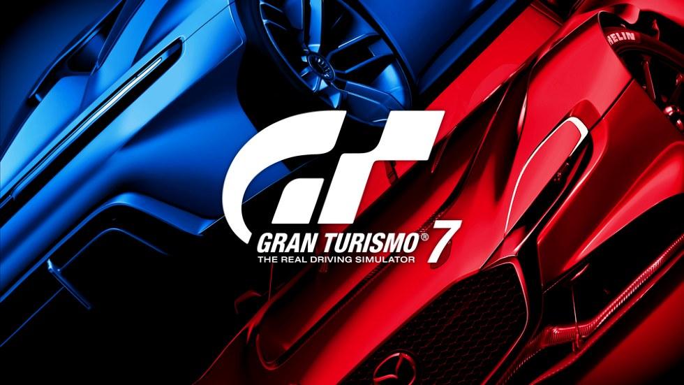 Gran Turismo 7 ประกาศเลื่อนไปวางขายในปี 2022 แทน