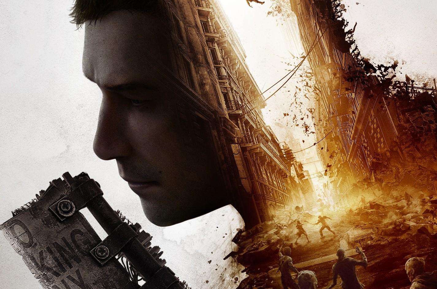 แฉ! ที่ Dying Light 2 ไม่เสร็จสักที เป็นเพราะผู้บริหาร ไม่ฟังความเห็นของผู้พัฒนา