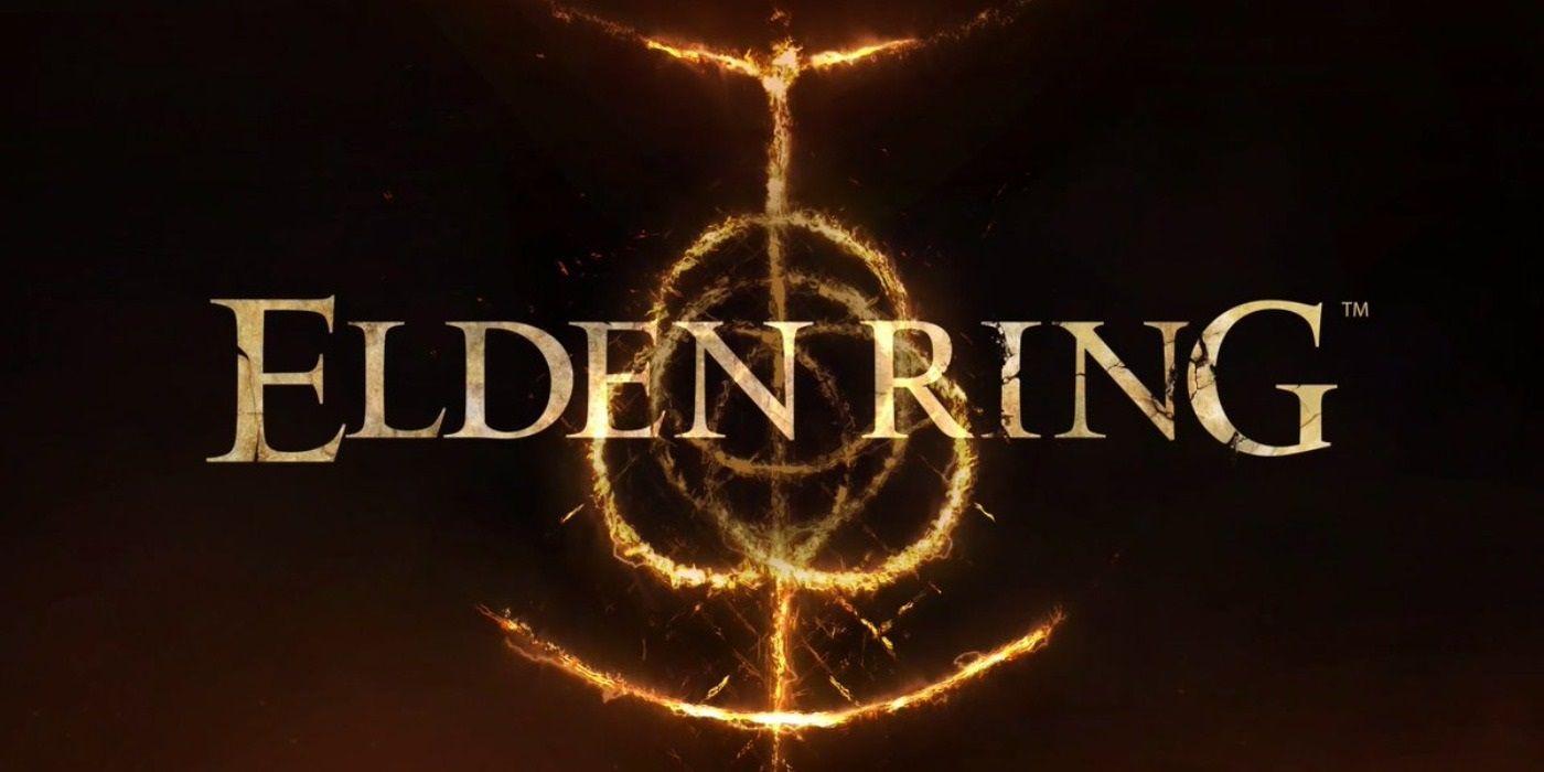 ผู้บริหาร Xbox เผย จะยังไม่มีตัวอย่างเกม Elden Ring ให้ชมเร็วๆ นี้