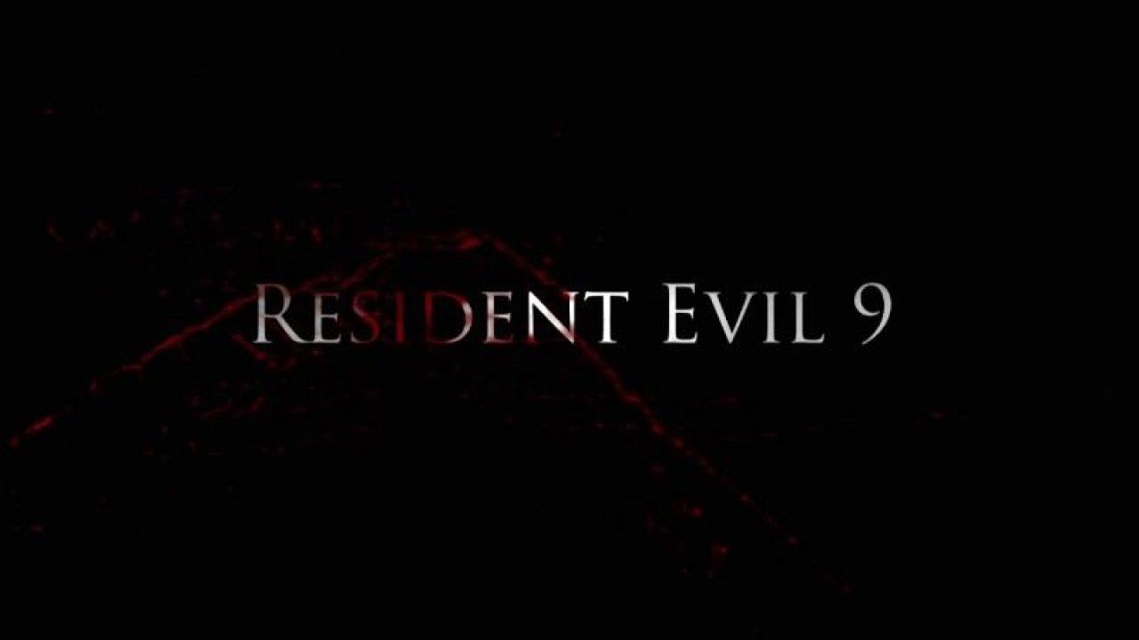 ลือ! Resident Evil 9 ดูเหมือนจะเริ่มถูกพัฒนาแล้ว และจะขายหลังปี 2024