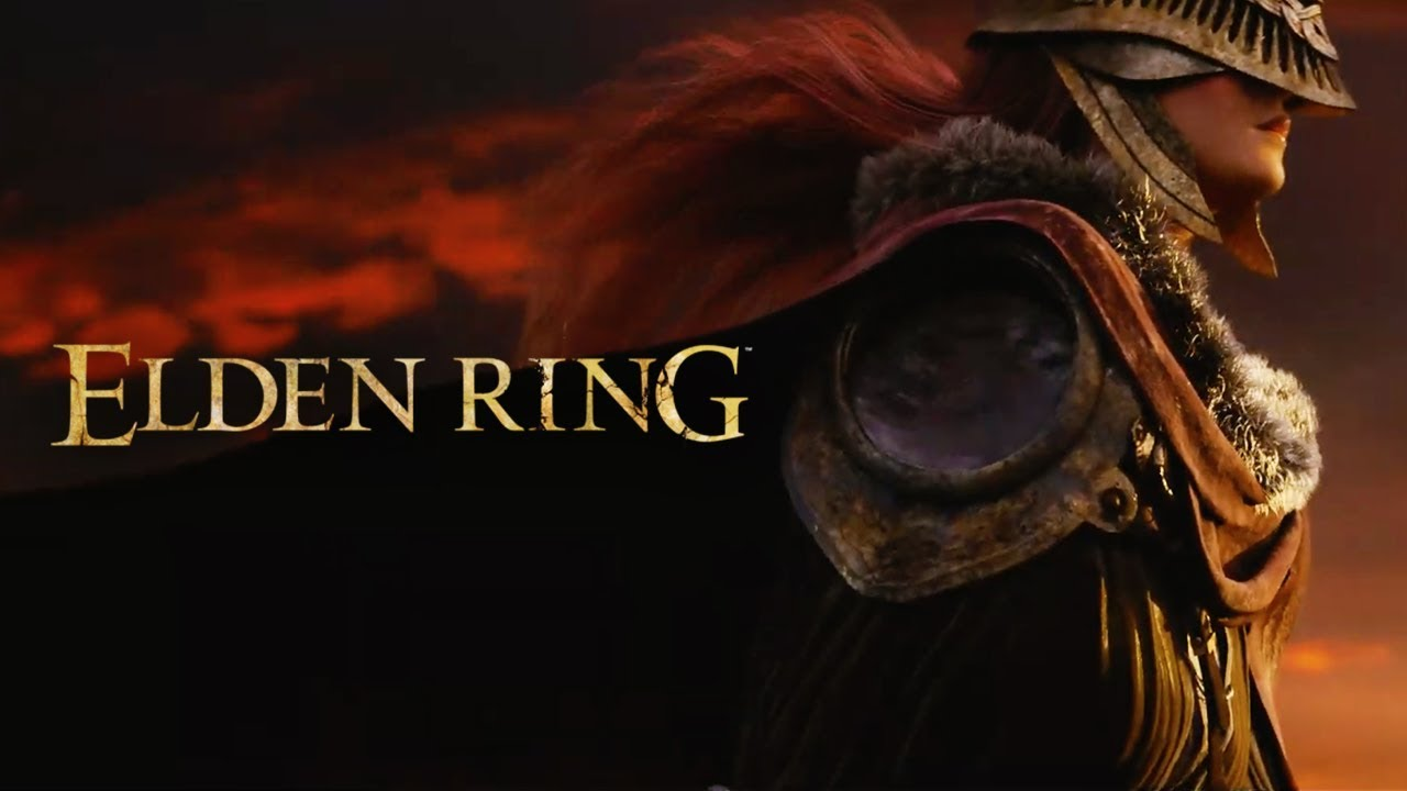 ลือ Elden Ring ถูกเลื่อนวางขายมาแล้วหลายครั้ง แต่จะมีข้อมูลใหม่เร็วๆ นี้